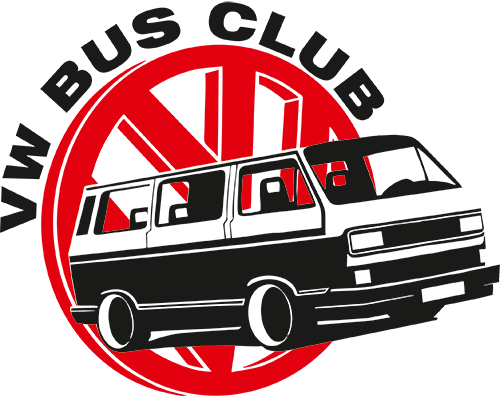 VW BUS CLUB