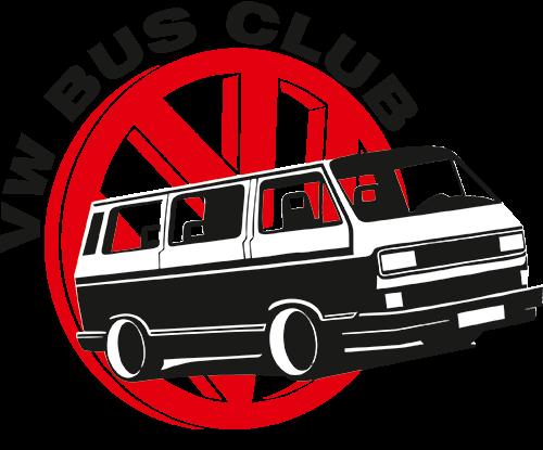 VW BUS CLUB